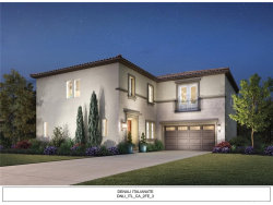 Photo of 225 Bryce Run, Lake Forest, CA 92630 (MLS # PW17219372)