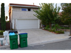 Photo of 23961 Warsaw Street, Mission Viejo, CA 92691 (MLS # PW17219673)