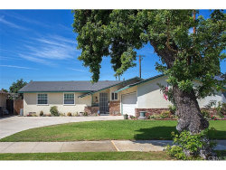 Photo of 930 N Milford Street, Orange, CA 92867 (MLS # PW17219738)