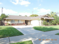 Photo of 101 W Dunton Avenue, Orange, CA 92865 (MLS # PW17219916)