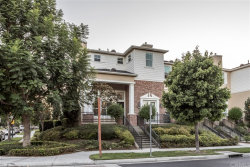 Photo of 40 Honey Locust, Irvine, CA 92606 (MLS # PW17221252)