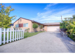 Photo of 10382 Longden Street, Cypress, CA 90630 (MLS # PW17223373)