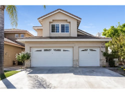 Photo of 9951 Trevi Street, Cypress, CA 90630 (MLS # PW17224707)