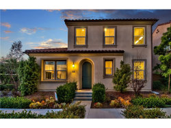 Photo of 468 N Signal Hill Court, Brea, CA 92821 (MLS # PW17225089)