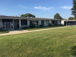 Photo of 1680 Monterey Road, Seal Beach, CA 90740 (MLS # PW17226440)