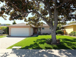 Photo of 6462 W 85th Place, Westchester, CA 90045 (MLS # PW17227564)