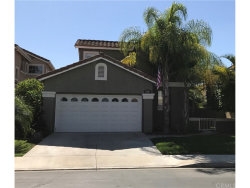 Photo of 15265 Riviera Lane, La Mirada, CA 90638 (MLS # PW17229500)