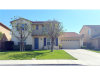 Photo of 7402 Excelsior Drive, Eastvale, CA 92880 (MLS # PW17230685)