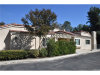 Photo of 432 Westchester Place, Fullerton, CA 92835 (MLS # PW17230814)