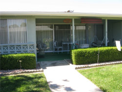 Photo of 1221 Knollwood, Seal Beach, CA 90840 (MLS # PW17231347)