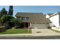 Photo of 21521 Via Invierno, Lake Forest, CA 92630 (MLS # PW17231576)