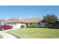 Photo of 5582 Walter Circle, Westminster, CA 92683 (MLS # PW17231723)