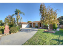Photo of 9312 Randall Avenue, La Habra, CA 90631 (MLS # PW17232137)