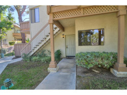 Photo of 22745 Lakeway Drive , Unit 371, Diamond Bar, CA 91765 (MLS # PW17232197)