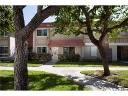 Photo of 5361 Victoria Place, Westminster, CA 92683 (MLS # PW17232322)