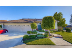 Photo of 17350 Silver Tip Circle, Yorba Linda, CA 92886 (MLS # PW17233020)