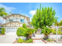 Photo of 34 Rolling Hills Drive, Phillips Ranch, CA 91766 (MLS # PW17233116)