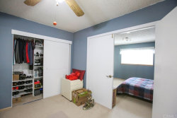 Tiny photo for 9692 Delafield Circle, Huntington Beach, CA 92646 (MLS # PW17233303)