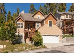 Photo of 463 Clearwater Lane, Big Bear, CA 92352 (MLS # PW17233518)
