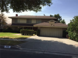 Photo of 7656 Coronado Drive, Buena Park, CA 90621 (MLS # PW17233972)