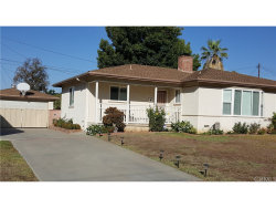 Photo of 10747 Lindesmith Avenue, Whittier, CA 90603 (MLS # PW17234548)