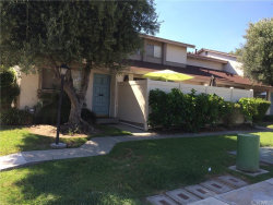 Photo of 5549 Pioneer, Whittier, CA 90601 (MLS # PW17235037)