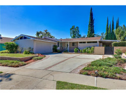 Photo of 13609 Fonseca Avenue, La Mirada, CA 90638 (MLS # PW17235734)