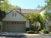 Photo of 3 Haggerston Aisle, Irvine, CA 92603 (MLS # PW17236205)