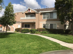 Photo of 10347 W Briar Oaks Drive W , Unit B, Stanton, CA 90680 (MLS # PW17236313)