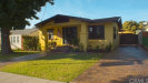 Photo of 12327 Rose Drive, Whittier, CA 90601 (MLS # PW17236496)