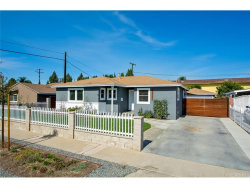 Photo of 7789 Adams Way, Buena Park, CA 90620 (MLS # PW17237664)