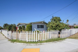 Photo of 14201 Roxanne Drive, Westminster, CA 92683 (MLS # PW17238094)