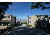 Photo of 205 Calle Mayor, Redondo Beach, CA 90277 (MLS # PW17238290)