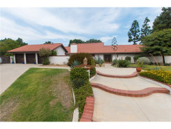 Photo of 10481 Park Villa Circle, Villa Park, CA 92861 (MLS # PW17238649)