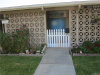 Photo of 1351 Weeburn Road , Unit M4-74E, Seal Beach, CA 90740 (MLS # PW17238795)