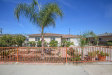 Photo of 9121 Reading Avenue, Westminster, CA 92683 (MLS # PW17239022)