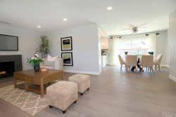 Photo of 15672 Bluebird Lane, Huntington Beach, CA 92649 (MLS # PW17239134)