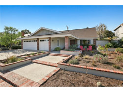Photo of 863 N Ford Avenue, Fullerton, CA 92832 (MLS # PW17239383)