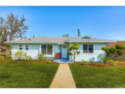Photo of 14503 Ansford Street, Hacienda Heights, CA 91745 (MLS # PW17239680)