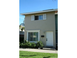 Photo of 19741 Claremont Lane, Huntington Beach, CA 92646 (MLS # PW17239765)