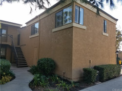 Photo of 7881 Woodlake Drive , Unit 68, Huntington Beach, CA 92647 (MLS # PW17240352)