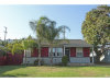 Photo of 11917 Wagner Street, Culver City, CA 90230 (MLS # PW17240536)