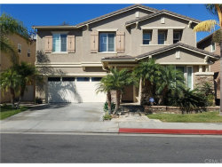 Photo of 8577 Cape Cod Avenue, Fountain Valley, CA 92708 (MLS # PW17243274)