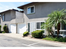 Photo of 4003 Bryant Court, Cypress, CA 90630 (MLS # PW17243393)
