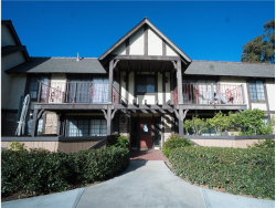 Photo of 3645 S Bear Street , Unit G, Santa Ana, CA 92704 (MLS # PW17243636)