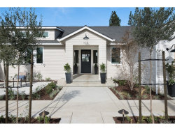 Photo of 19171 Valley Drive, Villa Park, CA 92861 (MLS # PW17246417)