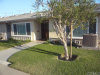 Photo of 13370 St, Andrews Drive , Unit 69H, Seal Beach, CA 90740 (MLS # PW17247076)
