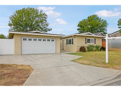 Photo of 14005 Salada Road, La Mirada, CA 90638 (MLS # PW17248765)
