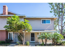 Photo of 15973 Adams Court, Fountain Valley, CA 92708 (MLS # PW17250159)