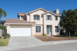 Photo of 14976 Oak Valley Drive, Fontana, CA 92336 (MLS # PW17250759)